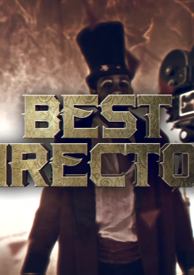header_best_director_B.mp4