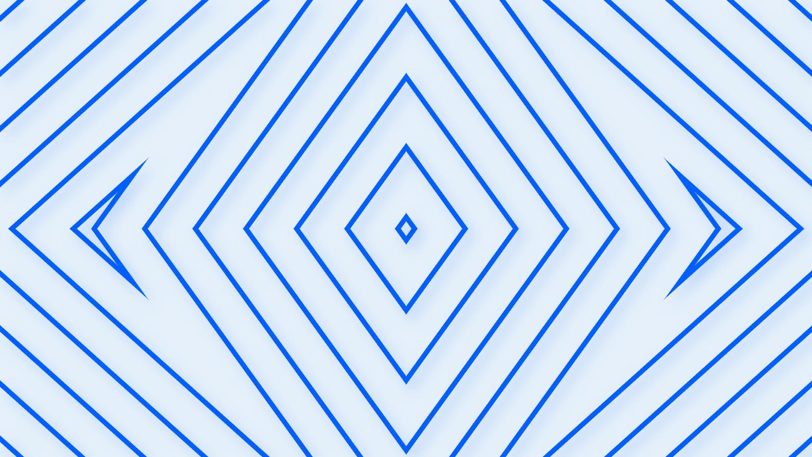 blue_introB_5994.216173.png