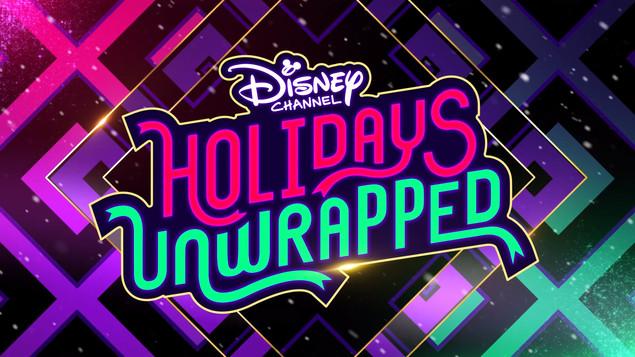 HolidaysUnwrapped_01.jpg