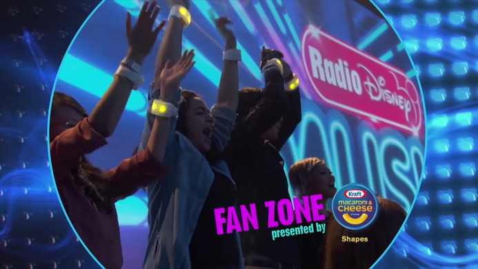 rdma_2017_show_fanzone-example.mov