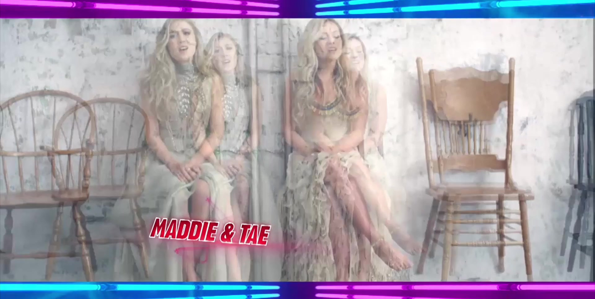 rdma_2017_show_country-example.mov