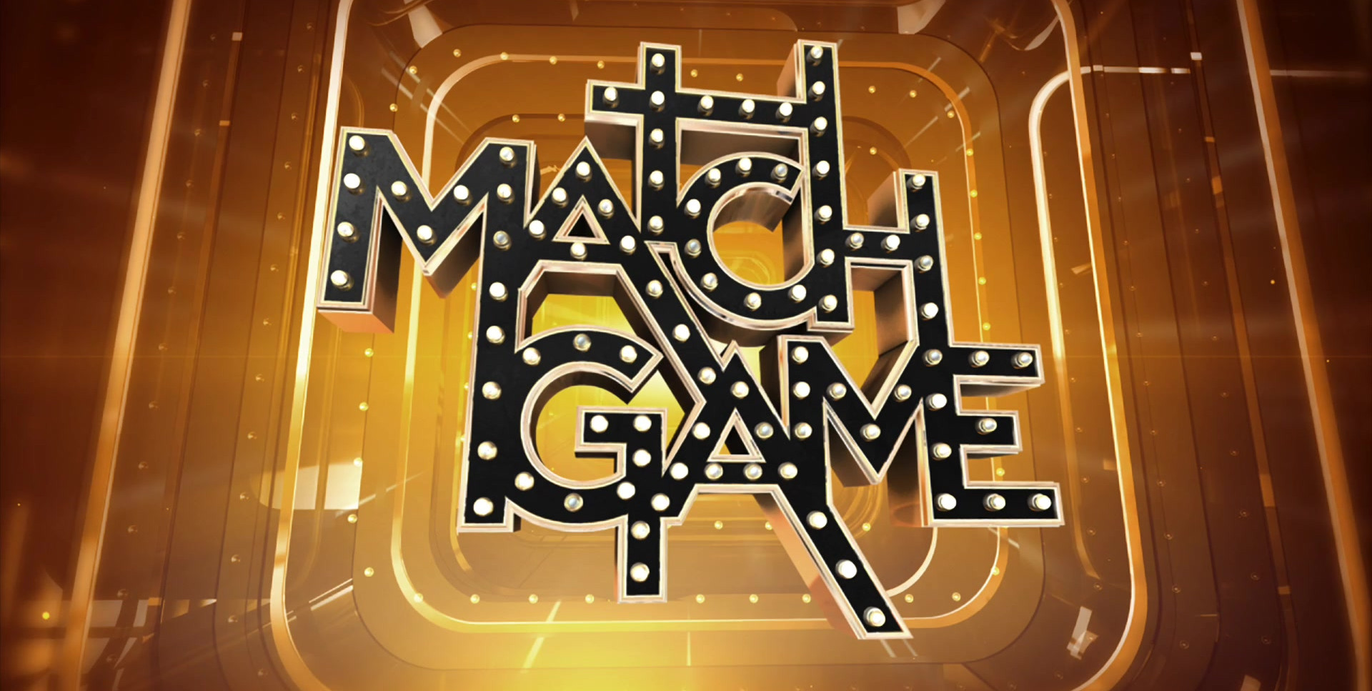 match_logo_A-Apple ProRes 422-example.mo