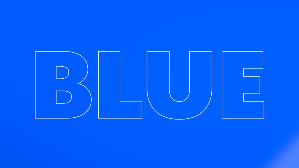 blue_introB_5994.216541.png