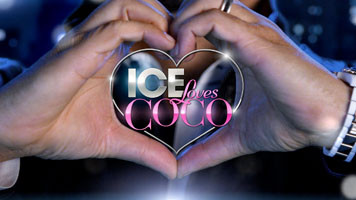 Ice Loves Coco