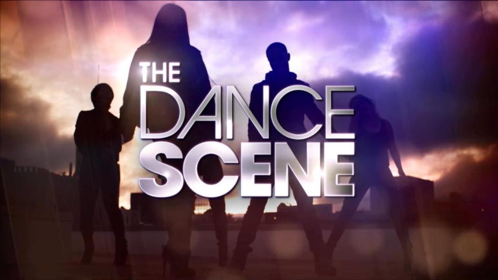 dancescene_4.jpg