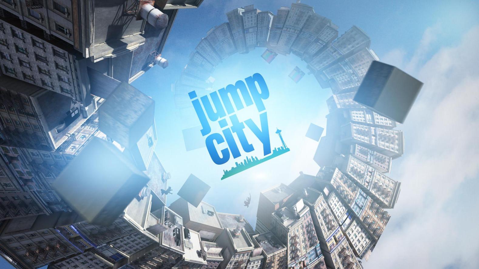 jump03.jpg
