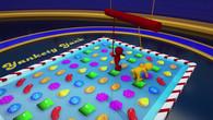 CC_GAME_ANIM_Yankety_Yank_FINAL_HD.mp4