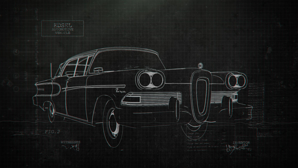 cars_diagram_edsel2.jpg