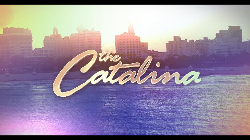 catalina_logo.jpg