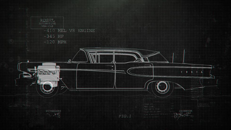 cars_diagram_edsel.jpg