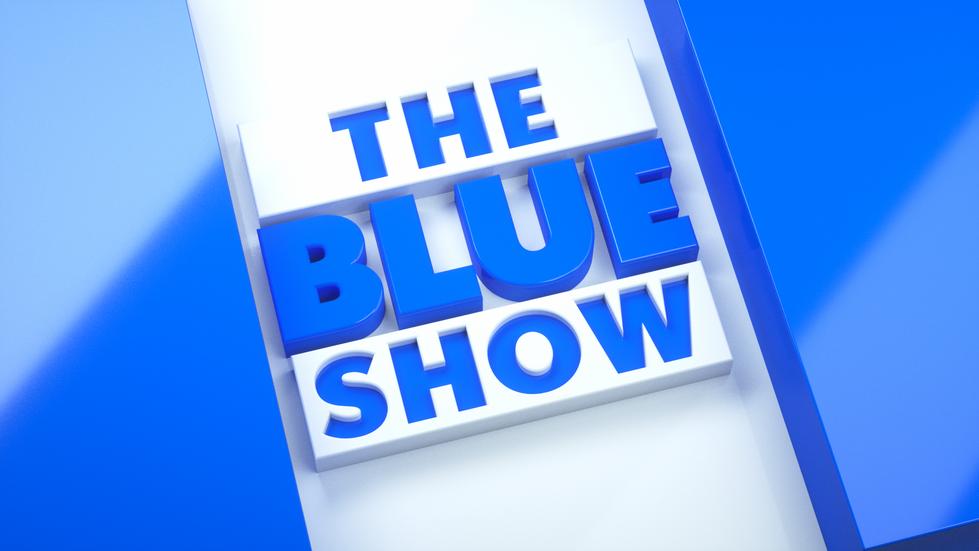 blue_introB_5994.216618.png