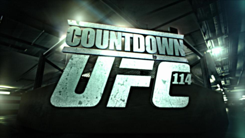 ufc_countdown1.jpg