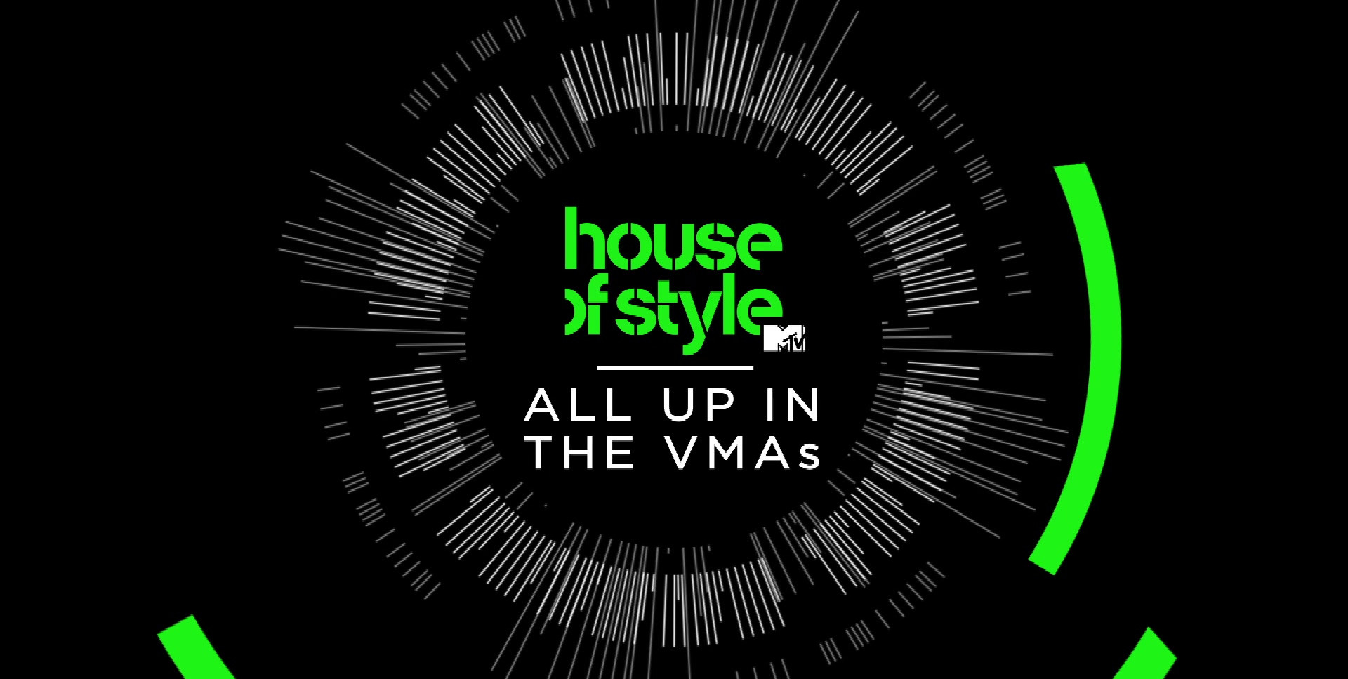 housofstyle_intro-example.mov