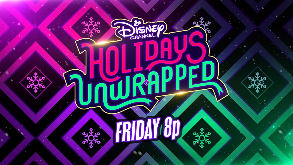 HolidaysUnwrapped_09.jpg