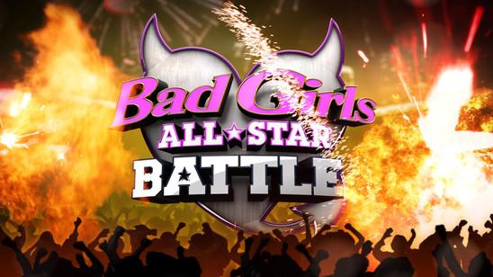 badgirls_logo2.jpg