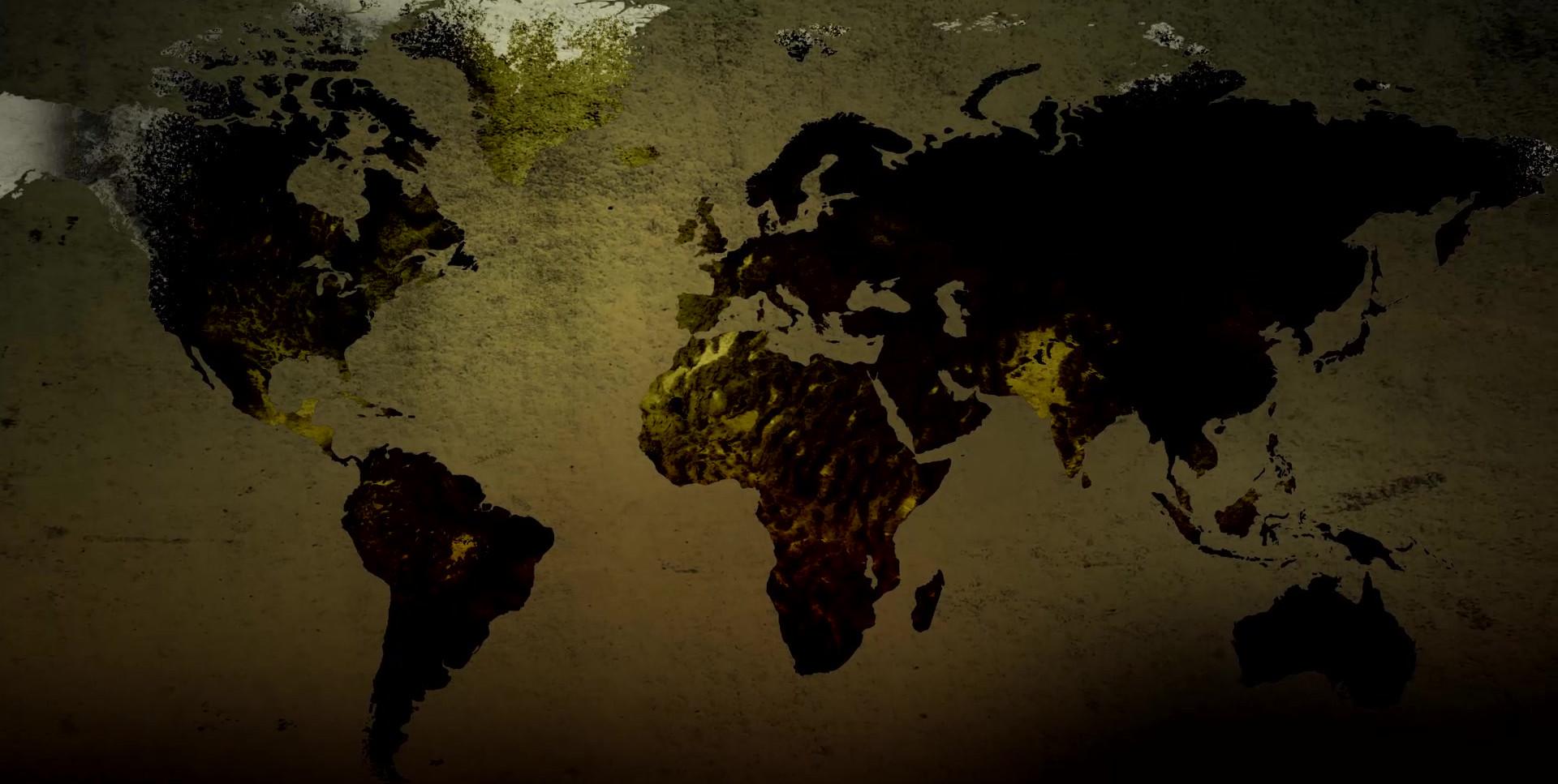 map4_v3_rgb_dnxhd.mp4