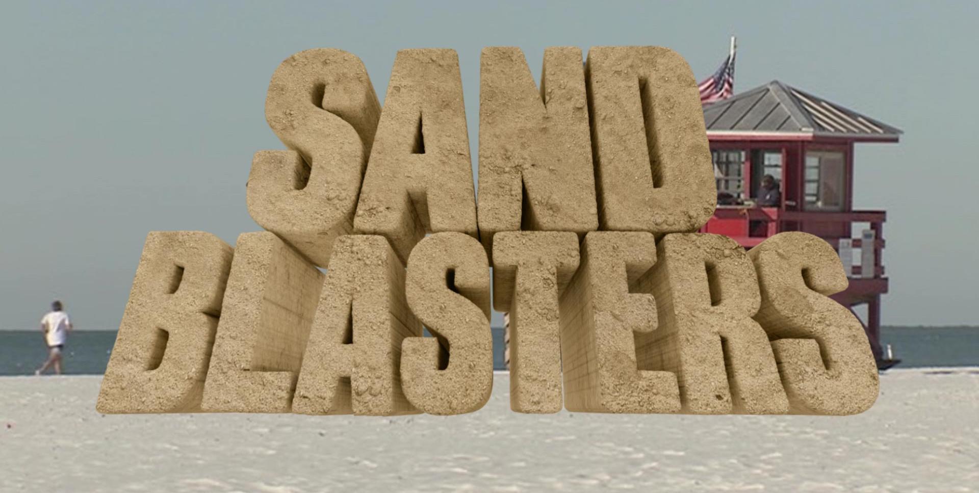 sand_animD1_444-example.mov
