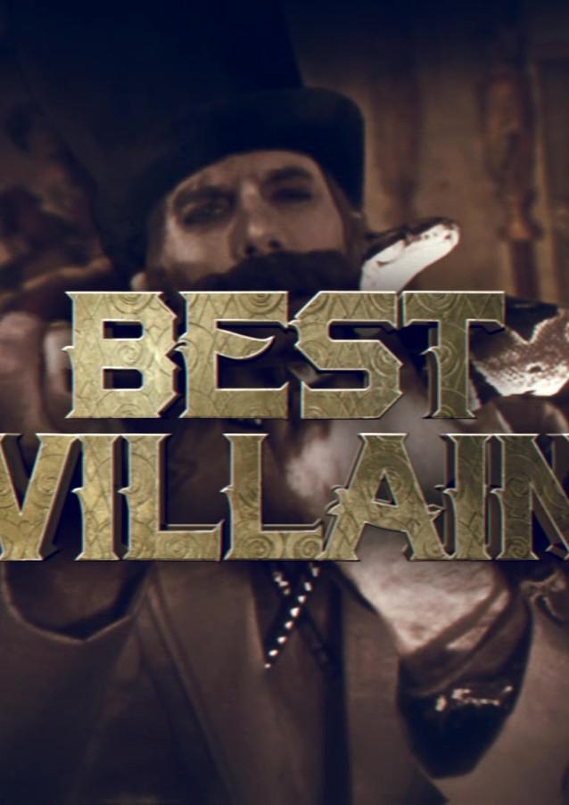 header_best_villain_A.mp4