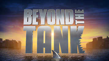 Beyond The Tank