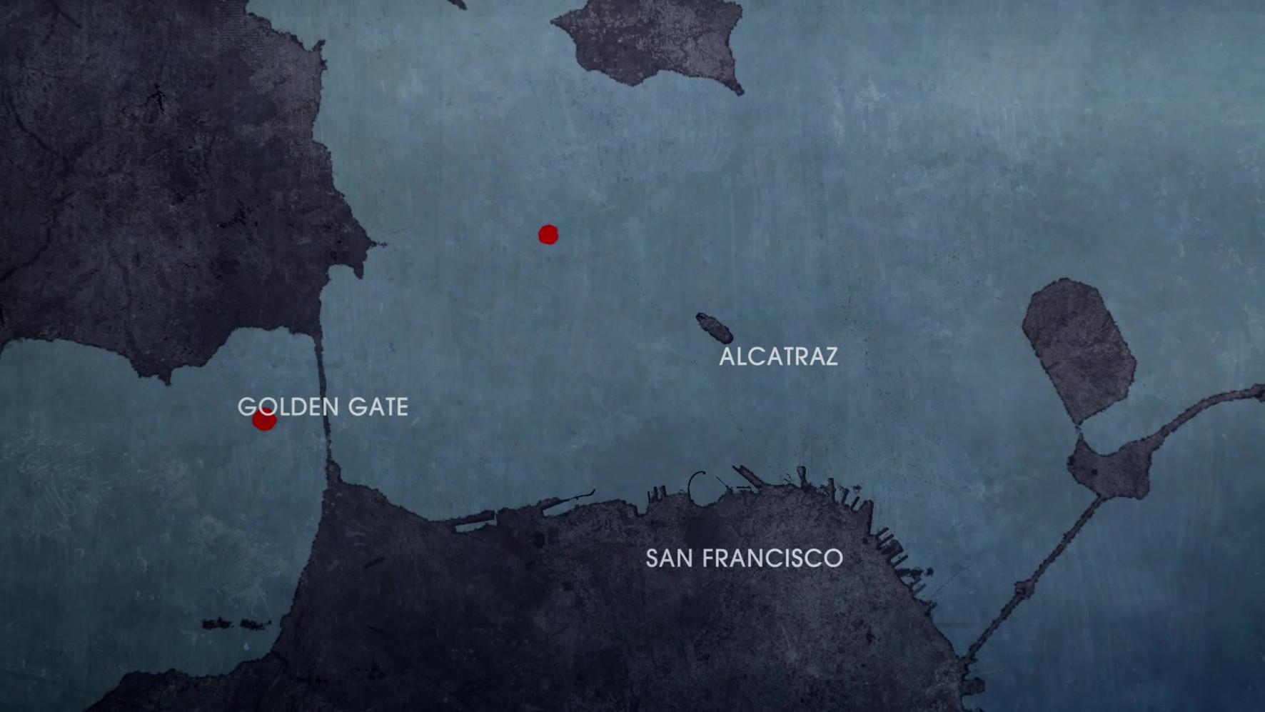 map_dutch_v2_DNXHD.mp4