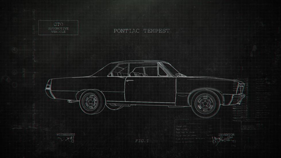 cars_diagram_gto.jpg