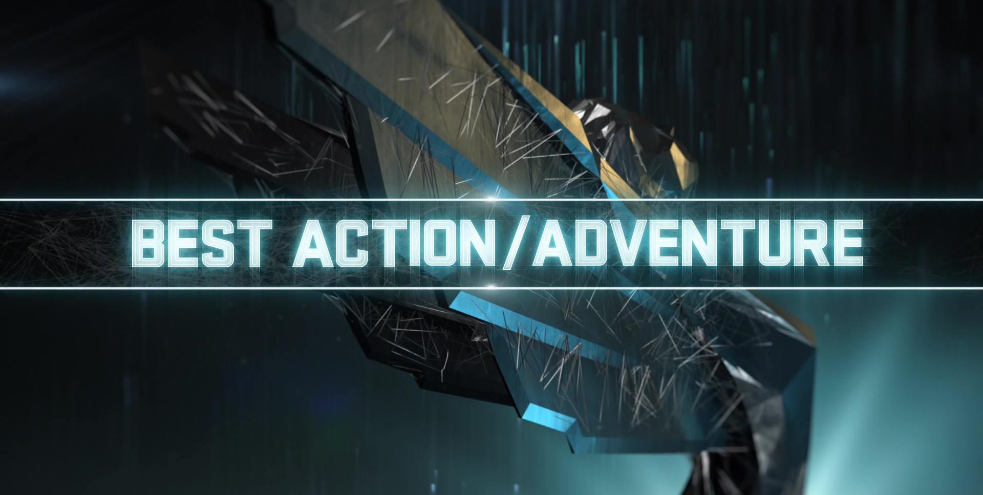header_action_v3-example.mov