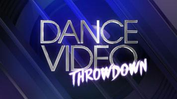 Dance Video Throwdown