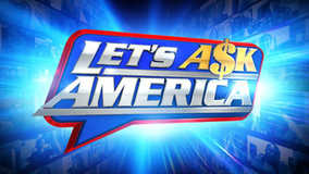 Let's Ask America