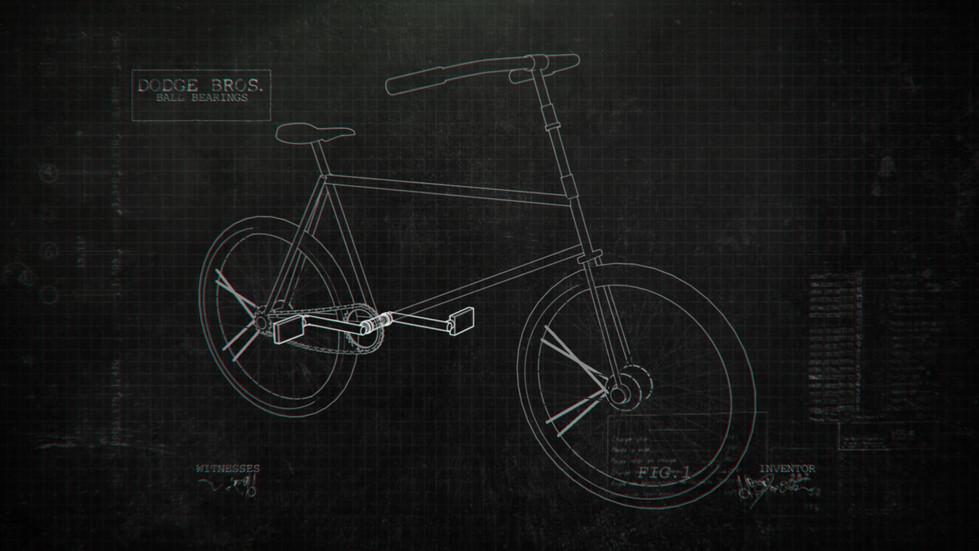 cars_diagram_bike.jpg