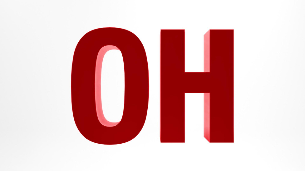 "Big Time Rush ""Oh Yea"""