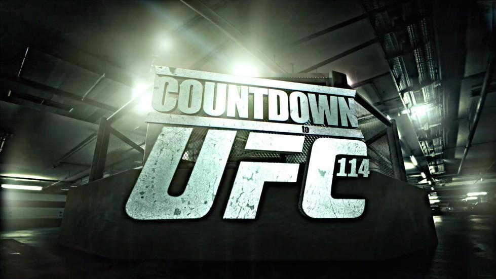 ufc_countdown4.jpg