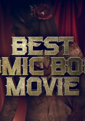 header_comic_movie_A.mp4