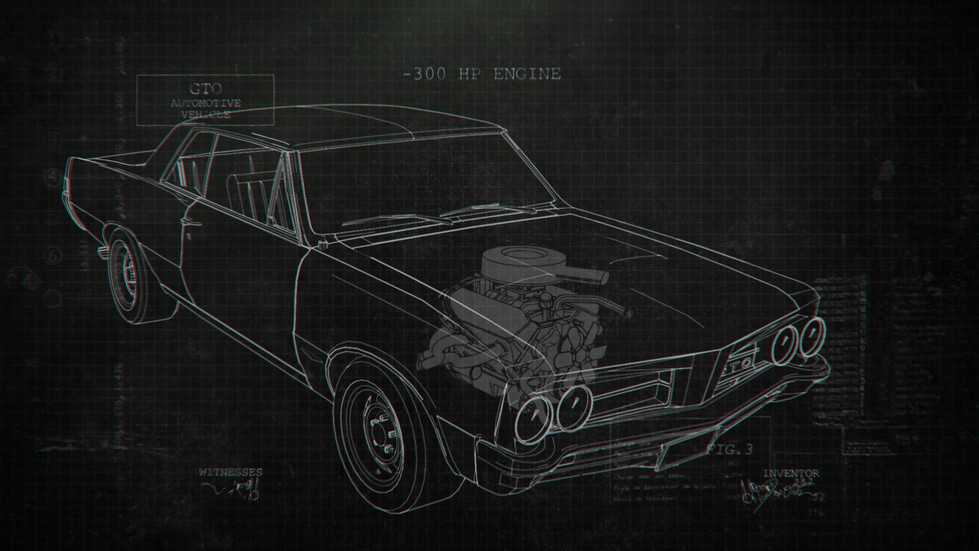 cars_diagram_gtoengine.jpg