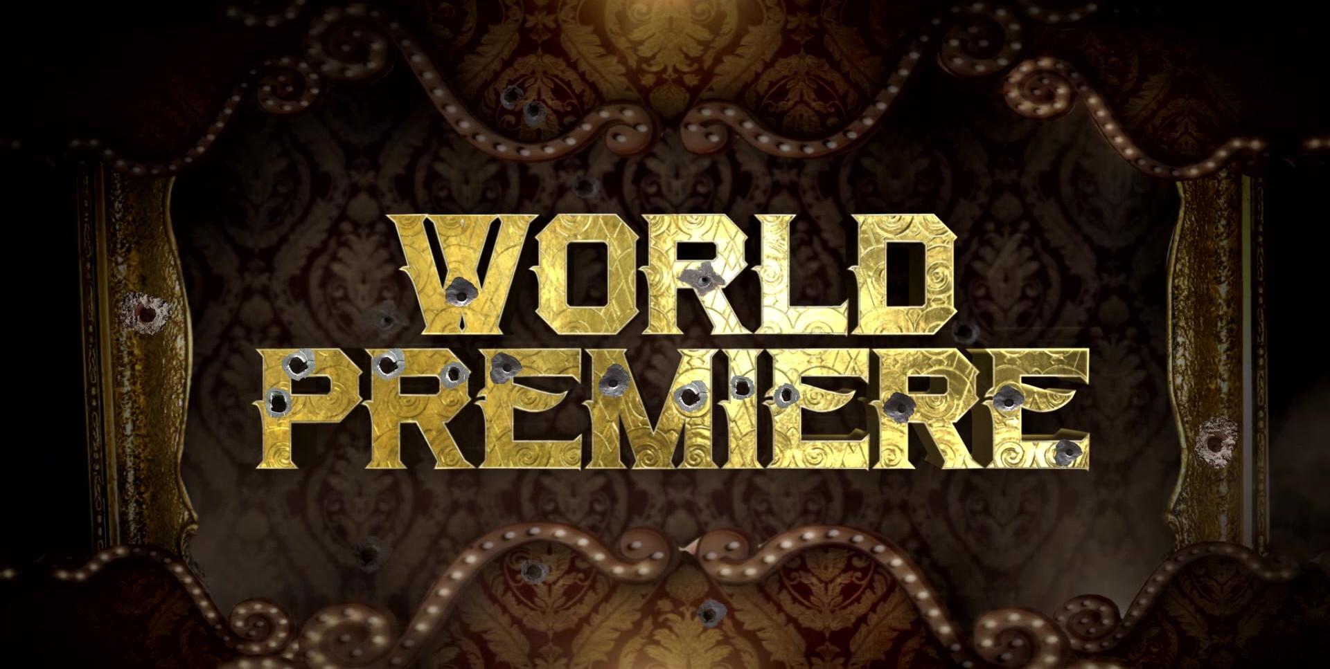 world_premeire_bulletC.mp4