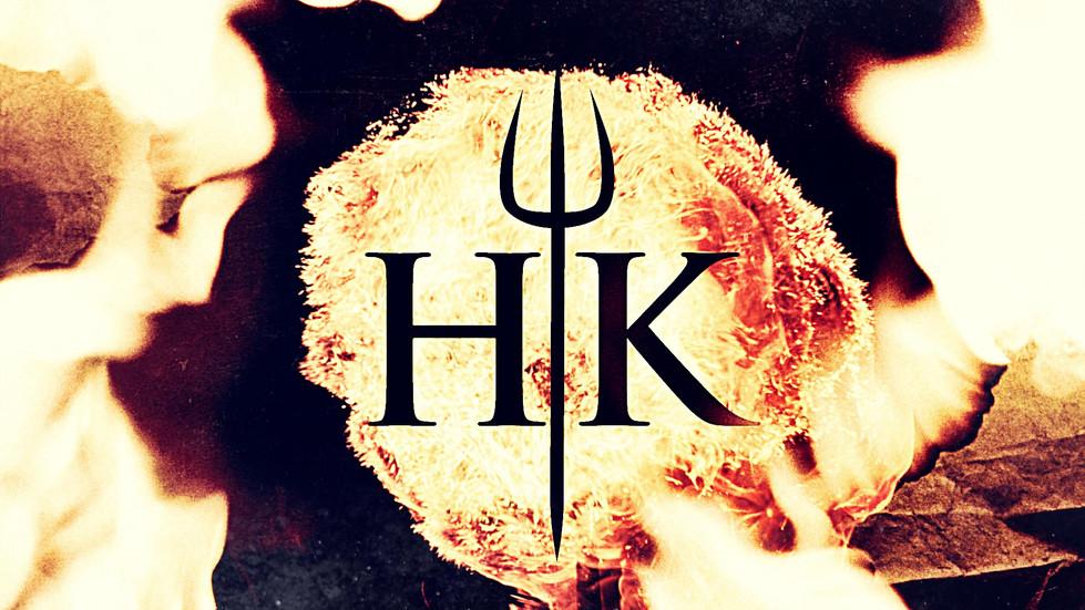 hk_title1.jpg