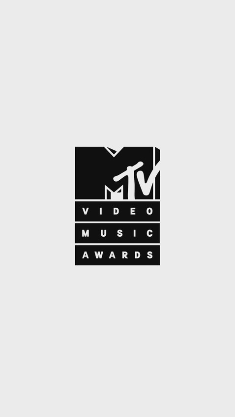 SNAPCHAT VMA