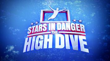 Stars in Danger