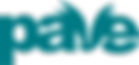 pave-logo.png