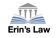 Erin's Law.png
