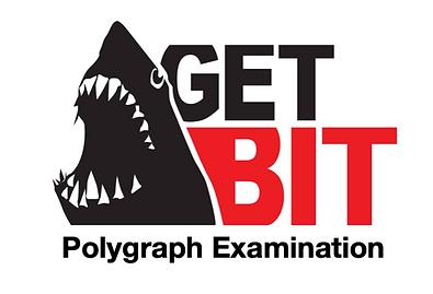 Polygraph Examination.png