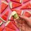 Thumbnail: What a Melon Lip Treatment