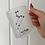 Thumbnail: Zodiac Star Sign Personalised Mug