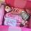 Thumbnail: Surprise Box