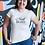 Thumbnail: Nail Boss Slogan T-Shirt