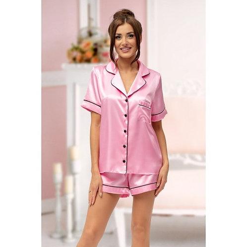 Pink Rachel Pyjamas