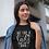 Thumbnail: Act Like a Lady Slogan T-Shirt