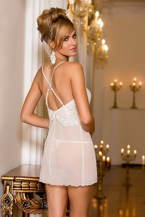 Luxury Nicole Nightie