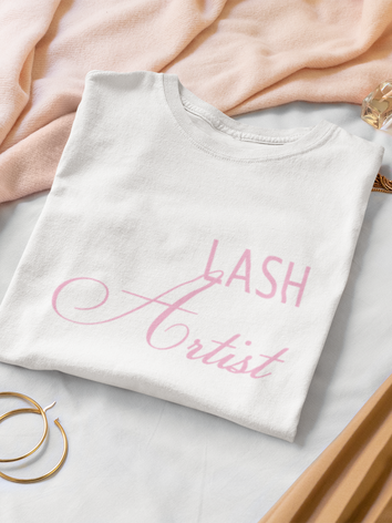 folded-t-shirt-mockup-surrounded-by-girly-garments-33948.png