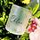 Thumbnail: Wildflower Print Personalised Mug
