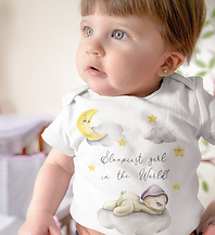 mockup-of-a-beautiful-baby-girl-wearing-